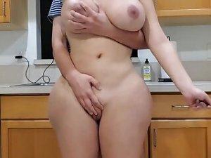 Free sex site
